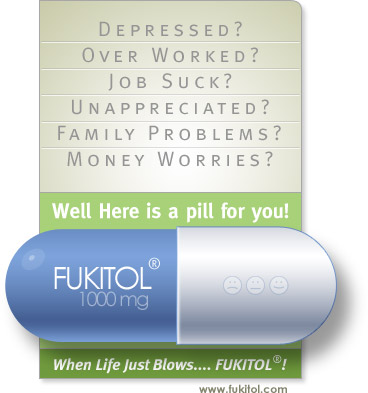 Fukitol The_Ultimate_Pill