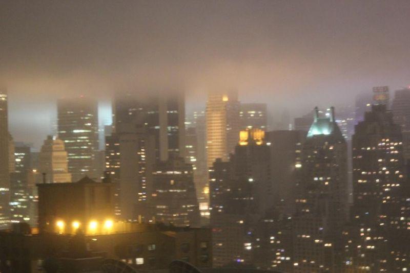 Hurricane irene NYC 2011 004