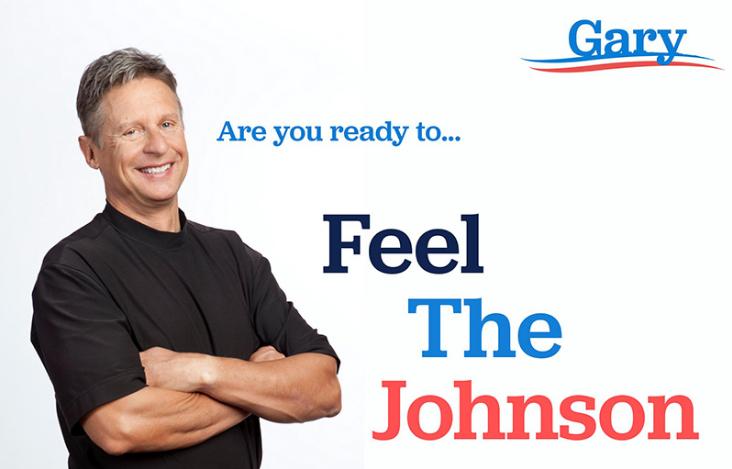 Johnson 2016