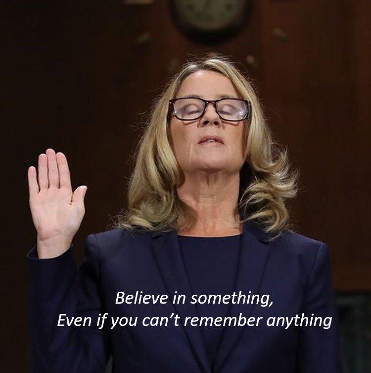 Supreme Court nomination Kavanaugh