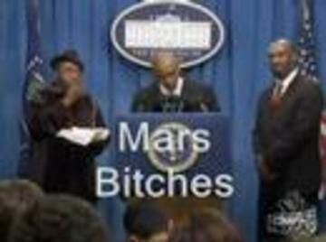 Mars_bitches