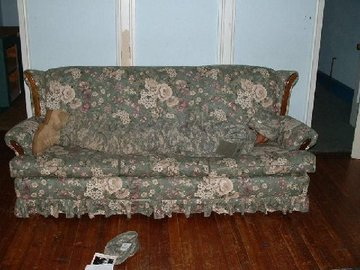 Camo_couch