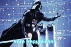 Vote_republican_2