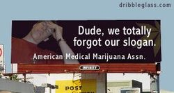 Pot_billboard