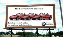 Roadster_billboard