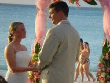 Wedding_ruined
