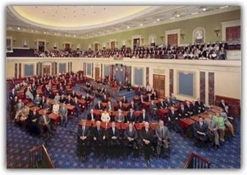 Congress_crooks