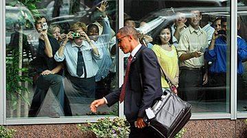 President_obama_palmer