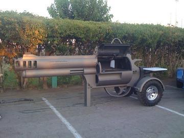 Firearm_pistol_grill_2