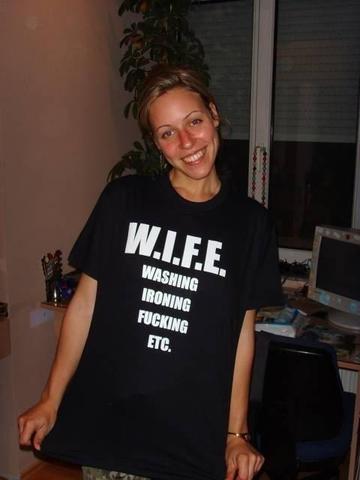 Wife_tshirt