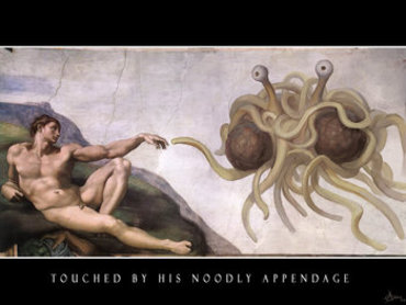 350pxtouched_by_his_noodly_appendage