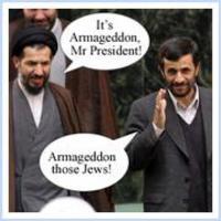 Armageddon_these_jews