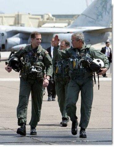 Bush_military_genius