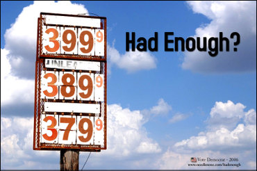 Gop_high_gas_prices