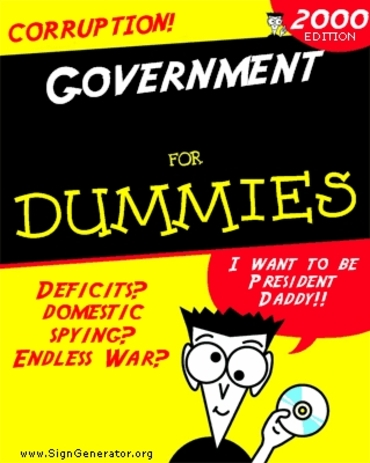 government_for_dummies.JPG