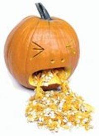 Halloween_pumpkin_puking_1