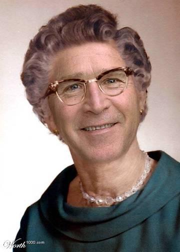 Mrs_george_w_bush
