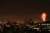 Ny_fireworks