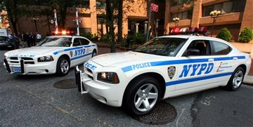 nypd_new_dodge_charger.jpg