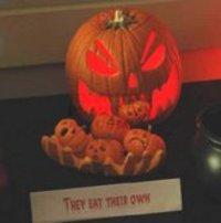 Pumpkin_eaters