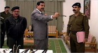 Saddam_slingshot_as_wmd